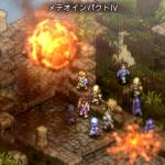 Скриншот Tactics Ogre: Let Us Cling Together (2011) – Изображение 85