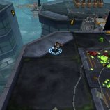 Скриншот Centipede: Infestation