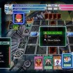 Скриншот Yu-Gi-Oh! 5D's Decade Duels – Изображение 12
