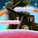 Скриншот Pilo1: Activity Fairytale Book – Изображение 33