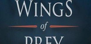 Wings of Prey. Видео #1