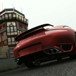 Скриншот C.A.R.S.: Community Assisted Race Sim – Изображение 20