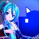 Скриншот Hatsune Miku: Project DIVA ƒ 2nd – Изображение 208