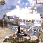 Скриншот Steam Racers – Изображение 14
