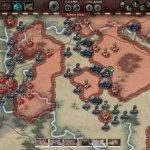 Скриншот Unity of Command: Black Turn – Изображение 1