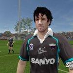 Скриншот Rugby League 2 – Изображение 9