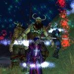 Скриншот EverQuest: The Serpent's Spine – Изображение 10