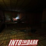 Скриншот Into the Dark – Изображение 5