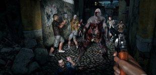 Dead Island: Riptide. Видео #4