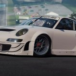 Скриншот Need for Speed: Shift 2 – Изображение 10