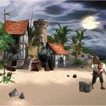 Скриншот Voodoo Island – Изображение 33