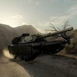 Скриншот Field Ops