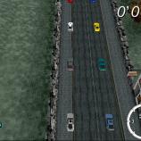 Скриншот Rush Hour – Изображение 4