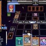 Скриншот Yu-Gi-Oh! 5D's Tag Force 4 – Изображение 1