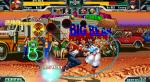 SNK Playmore придет на мобильные с музыкальным файтингом - Изображение 1