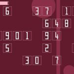 Скриншот Nuclien – Изображение 3