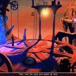 Скриншот Sinister City: Vampire Adventure – Изображение 2