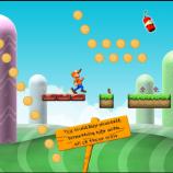 Скриншот Default Dan