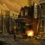 Скриншот Shardlight – Изображение 4