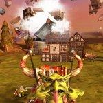 Скриншот Warhammer: Snotling Fling – Изображение 7