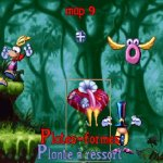 Скриншот Rayman Gold – Изображение 2