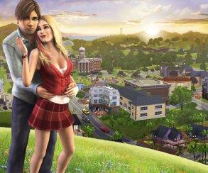 The Sims 4 покажут на выставке gamescom