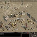 Скриншот Край Мира