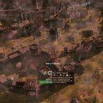 Скриншот Kingdom Wars II: Battles – Изображение 3