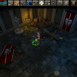 Скриншот Dungeon Lore