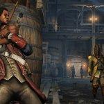 Скриншот Assassin's Creed 3 – Изображение 51