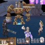 Скриншот Atelier Totori: The Adventurer of Arland – Изображение 65