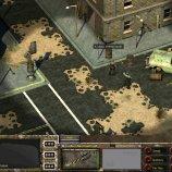 Скриншот Project Van Buren