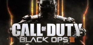 Call of Duty: Black Ops 3. Демонстрация системы перемещения