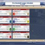 Скриншот Out of the Park Baseball 2006 – Изображение 6