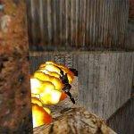 Скриншот Tomb Raider 2: Golden Mask – Изображение 28