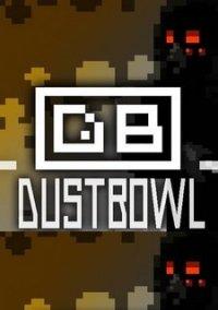 Обложка Dustbowl