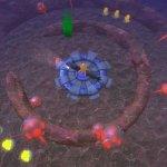 Скриншот Octocopter: Super Sub Squid Escape – Изображение 4