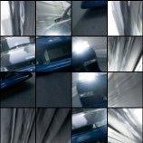 Скриншот Cars Slider – Изображение 5
