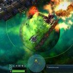 Скриншот A.I. Space Corps – Изображение 9