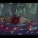 Скриншот EverQuest Next – Изображение 12
