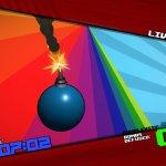 Скриншот Super Bomb Rush! – Изображение 1
