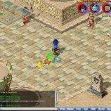 Скриншот MixMaster