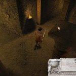 Скриншот Bonez Adventures: Tomb of Fulaos – Изображение 13