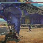 Скриншот Valkyria Revolution – Изображение 107