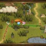 Скриншот Atelier Meruru: The Apprentice of Arland – Изображение 8
