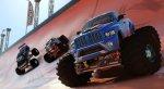 Ubisoft отметила запуск The Crew: Wild Run новым трейлером - Изображение 7