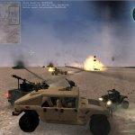 Скриншот Humvee Assault – Изображение 9