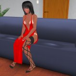 Скриншот Artificial Girl 3
