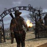 Скриншот Red Dead Redemption: Undead Nightmare – Изображение 25