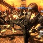 Скриншот Resident Evil 6 – Изображение 101